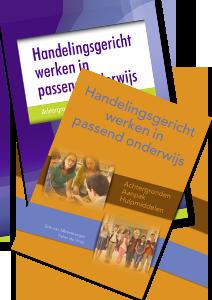 boeken_HGW_inpassendonderwijs